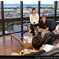 美國Global Village(GV)語言學校Hawaii夏威夷校區5.png