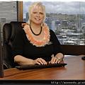 美國Global Village(GV)語言學校Hawaii夏威夷校區3.png