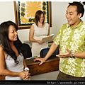 美國Global Village(GV)語言學校Hawaii夏威夷校區2.png