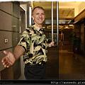 美國Global Village(GV)語言學校Hawaii夏威夷校區1.png