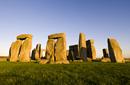 stonehenge_tcm76-12227.jpg