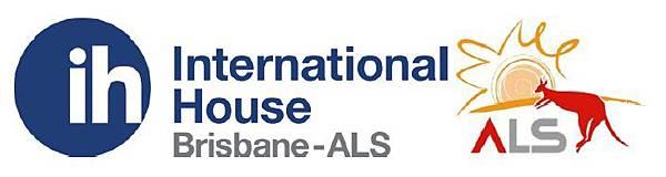 2012 new logo