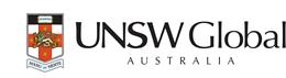unsw-global-logo-new