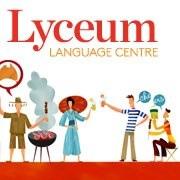澳洲墨爾本Lyceum語言學校3.jpg