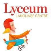 澳洲墨爾本Lyceum語言學校5.jpg