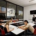 澳洲布理斯本BROWNS語言學校3.jpg