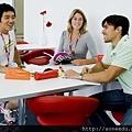 澳洲布理斯本BROWNS語言學校7.jpg