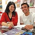 澳洲黃金海岸BROWNS語言學校6.jpg