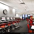 澳洲黃金海岸BROWNS語言學校9.jpg