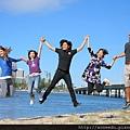 澳洲黃金海岸BROWNS語言學校15.jpg