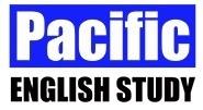 澳洲黃金海岸Pacific English Study 太平洋語言中心26.jpg