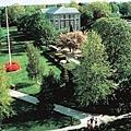 N.Y.Garden City, NY Adelphi University Aerial Look.jpg