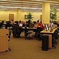 N.Y.Garden City, NY Adelphi Library.jpg
