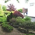 N.Y.Garden City, NY Campus Library.jpg