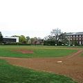 N.Y.Garden City, NY Baseball Field.jpg