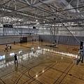 N.Y.Garden City, NY Basketball Court.jpg