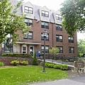 N.Y.Garden City, NY Linen Hall on Campus.jpg