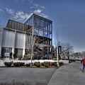 N.Y.Garden City, NY School of Business.jpg