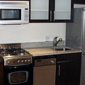 N.Y., Manhattan, NY East Village Apartments Kitchen.jpg