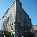 N.Y., Manhattan, NY ELS Building.jpg