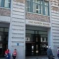 N.Y., Manhattan, NY ELS Building Front.jpg