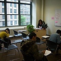 N.Y., Manhattan, NY Students Test-Taking.jpg