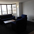 N.Y., Juilliard School, NY Each dormitory suite.jpg