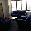 N.Y., Juilliard School, NY Each dormitory suite2.jpg