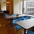 N.Y., Juilliard School, NY Student dinning area.jpg