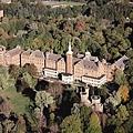 N.Y., Riverdale, NY Campus Aerial Shot.jpg