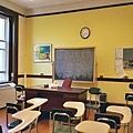 N.Y., Riverdale, NY ELS Classroom.jpg