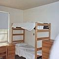 N.Y., Riverdale, NY Dormitory Room.jpg