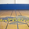N.Y., Riverdale, NY CMSV Dolphins New Gym!.jpg
