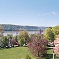 N.Y., Riverdale, NY Great Lawn by the Hudson River.jpg