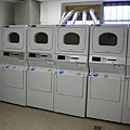 N.Y., Riverdale, NY Free Laundry Room (Wash and Dry) for All Doritory Students.jpg