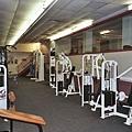 N.Y., Riverdale, NY Fitness Center.jpg
