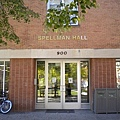N.Y., Riverdale, NY Spellman Residence Hall.jpg