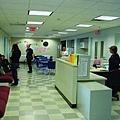 Teaneck, NJ ELS Center.jpg
