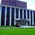 Teaneck, NJ Business Building.jpg