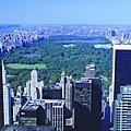 Teaneck, NJ New York City Central Park.jpg