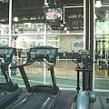 Teaneck, NJ Fitness Center.jpg