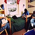 Teaneck, NJ Teaneck- Dorm Room.jpg