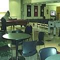 Teaneck, NJ Teaneck Game Room.jpg