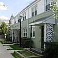 Teaneck, NJ Teaneck- Housing Building.jpg