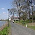 Teaneck, NJ Walking Path around Teaneck.jpg