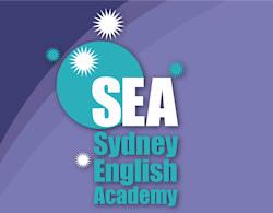 Sydney-English-Academy_t1