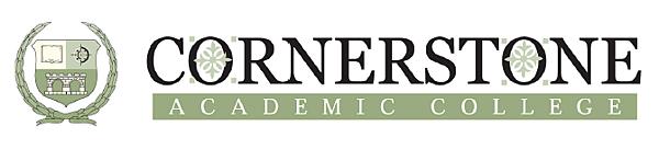 加拿大基石英語學校 Cornerstone Academic College17