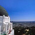 Kaplan 洛杉磯西木校區 LA Westwood2.png