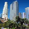 Kaplan 洛杉磯西木校區 LA Westwood4.png