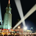 Kaplan 洛杉磯西木校區 LA Westwood8.png